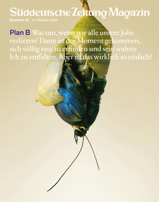sz-magazin-cover