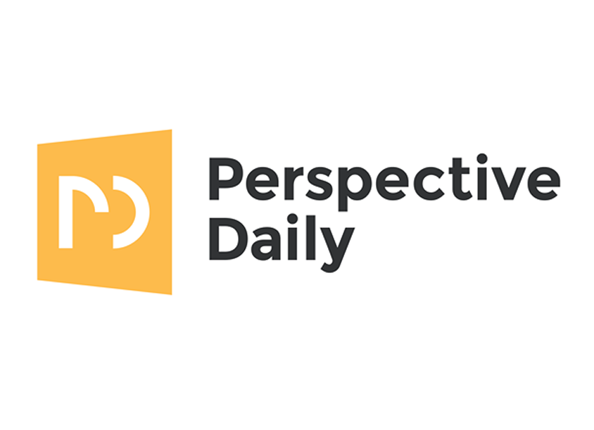 perspective_daily