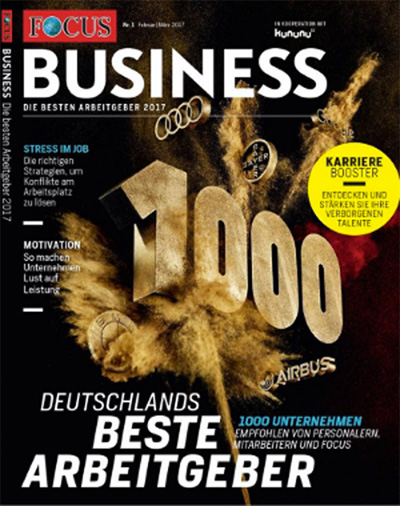 focus-business